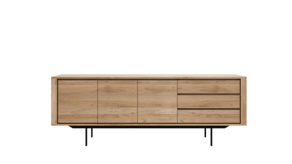 https://res.cloudinary.com/clippings/image/upload/t_big/dpr_auto,f_auto,w_auto/v1/products/shadow-sideboard-224-ethnicraft-alain-van-havre-clippings-11339687.png