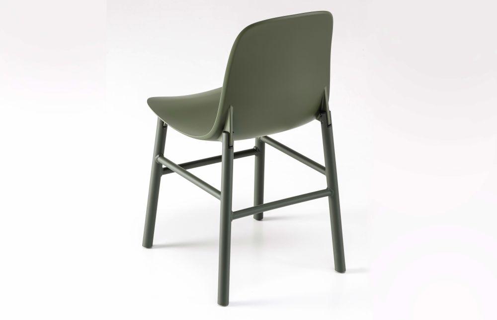 https://res.cloudinary.com/clippings/image/upload/t_big/dpr_auto,f_auto,w_auto/v1/products/sharky-alu-stool-highback-aluminium-base-white-polyurethane-po1-66cm-kristalia-neuland-paster-geldmacher-clippings-9288071.jpg