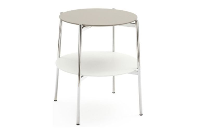 https://res.cloudinary.com/clippings/image/upload/t_big/dpr_auto,f_auto,w_auto/v1/products/shika-pedestal-table-chrome-mdf-beige-coedition-aa-cooren-clippings-11314413.jpg