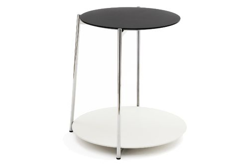 https://res.cloudinary.com/clippings/image/upload/t_big/dpr_auto,f_auto,w_auto/v1/products/shika-side-table-chrome-mdf-beige-coedition-aa-cooren-clippings-11314414.jpg
