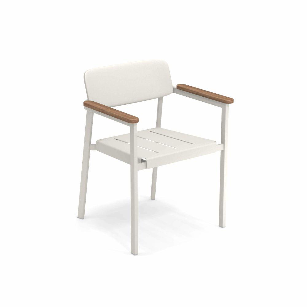 https://res.cloudinary.com/clippings/image/upload/t_big/dpr_auto,f_auto,w_auto/v1/products/shine-armchair-set-of-4-matt-white-23-teak-82-emu-arik-levy-clippings-11273551.jpg