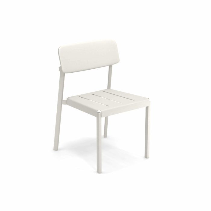 https://res.cloudinary.com/clippings/image/upload/t_big/dpr_auto,f_auto,w_auto/v1/products/shine-chair-set-of-3-matt-white-23-emu-arik-levy-clippings-11273497.jpg