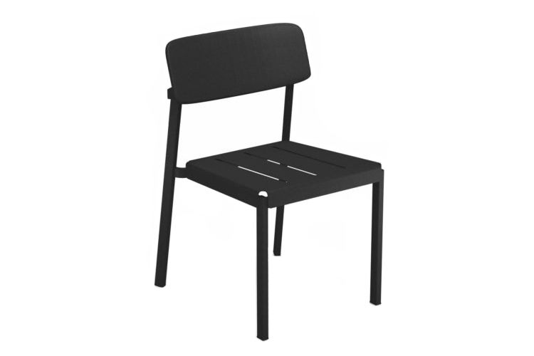 https://res.cloudinary.com/clippings/image/upload/t_big/dpr_auto,f_auto,w_auto/v1/products/shine-chair-set-of-4-new-one-black-24-emu-arik-levy-clippings-11516008.jpg