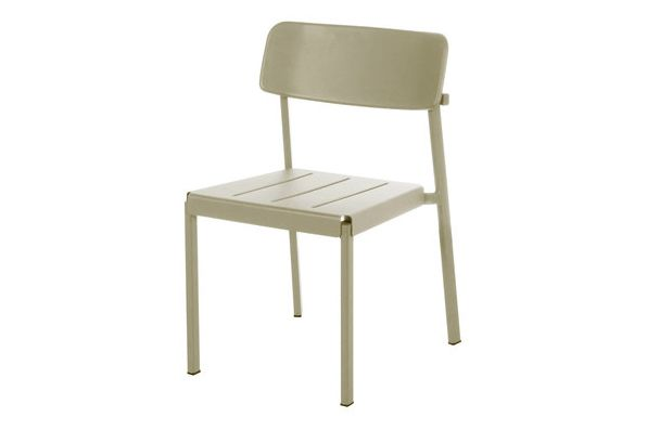 https://res.cloudinary.com/clippings/image/upload/t_big/dpr_auto,f_auto,w_auto/v1/products/shine-chair-set-of-4-new-one-taupe-71-emu-arik-levy-clippings-11516010.jpg
