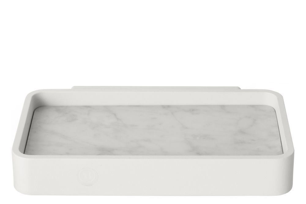 https://res.cloudinary.com/clippings/image/upload/t_big/dpr_auto,f_auto,w_auto/v1/products/shower-tray-marble-whitewhite-marble-menu-norm-architects-clippings-11313666.jpg