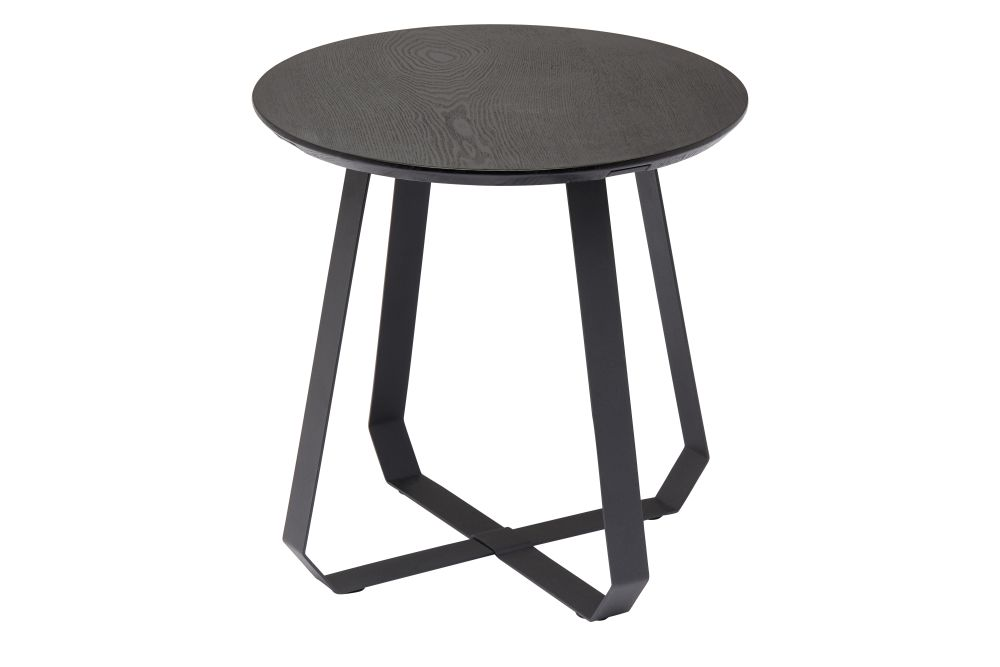 https://res.cloudinary.com/clippings/image/upload/t_big/dpr_auto,f_auto,w_auto/v1/products/shunan-coffee-table-black-topblack-frame-46h-x-46w-x-46d-cm-puik-nieuwe-heren-clippings-11492628.jpg