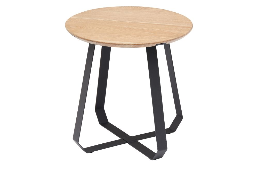 https://res.cloudinary.com/clippings/image/upload/t_big/dpr_auto,f_auto,w_auto/v1/products/shunan-coffee-table-natural-topblack-frame-46h-x-46w-x-46d-cm-puik-nieuwe-heren-clippings-11492627.jpg