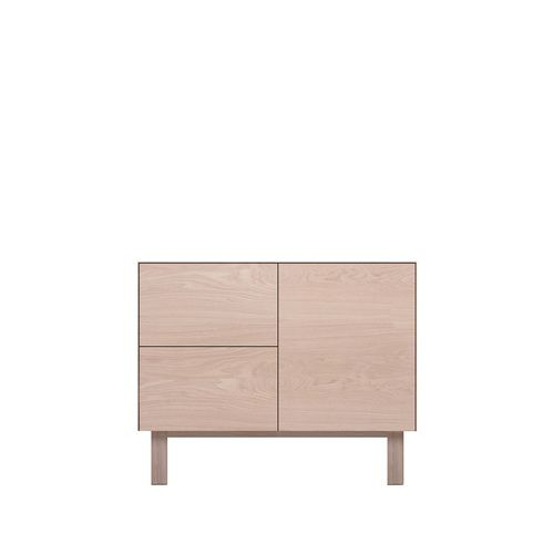 https://res.cloudinary.com/clippings/image/upload/t_big/dpr_auto,f_auto,w_auto/v1/products/sideboard-1-door-2-drawers-another-brand-theo-williams-clippings-8616761.jpg