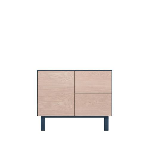 https://res.cloudinary.com/clippings/image/upload/t_big/dpr_auto,f_auto,w_auto/v1/products/sideboard-1-door-2-drawers-another-brand-theo-williams-clippings-8616771.jpg