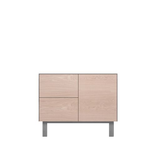https://res.cloudinary.com/clippings/image/upload/t_big/dpr_auto,f_auto,w_auto/v1/products/sideboard-1-door-2-drawers-another-brand-theo-williams-clippings-8616811.jpg