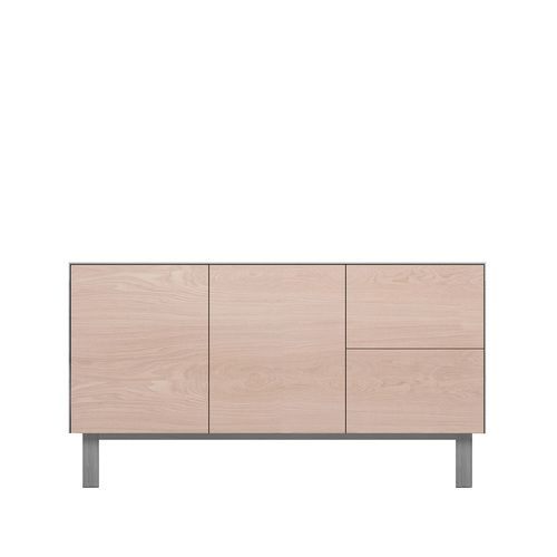 https://res.cloudinary.com/clippings/image/upload/t_big/dpr_auto,f_auto,w_auto/v1/products/sideboard-2-doors-2-drawers-another-brand-theo-williams-clippings-8616981.jpg