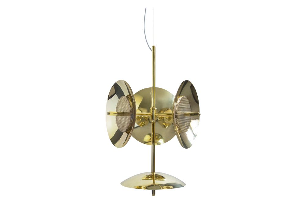 https://res.cloudinary.com/clippings/image/upload/t_big/dpr_auto,f_auto,w_auto/v1/products/signal-chandelier-3s1-white-x-brass-souda-shaun-kasperbauer-clippings-11316704.jpg