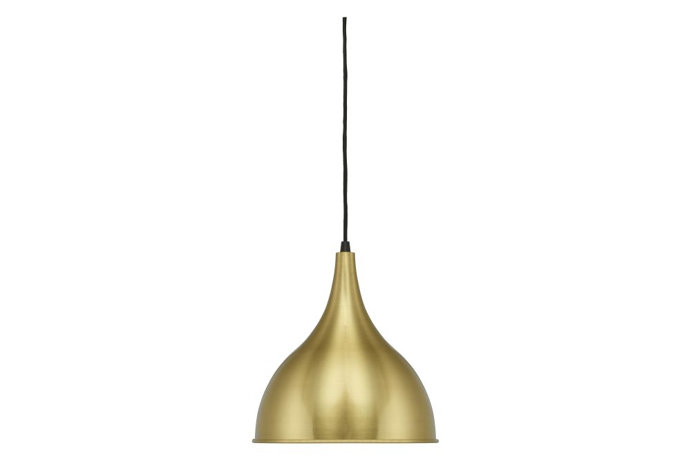 https://res.cloudinary.com/clippings/image/upload/t_big/dpr_auto,f_auto,w_auto/v1/products/silhuet-pendant-light-p2-brushed-brass-fritz-hansen-jo-hammerborg-clippings-11414922.jpg