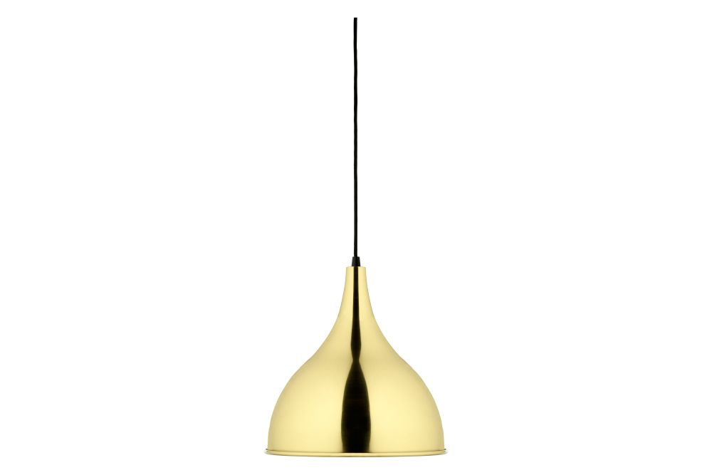 https://res.cloudinary.com/clippings/image/upload/t_big/dpr_auto,f_auto,w_auto/v1/products/silhuet-pendant-light-p2-polished-brass-fritz-hansen-jo-hammerborg-clippings-11414923.jpg