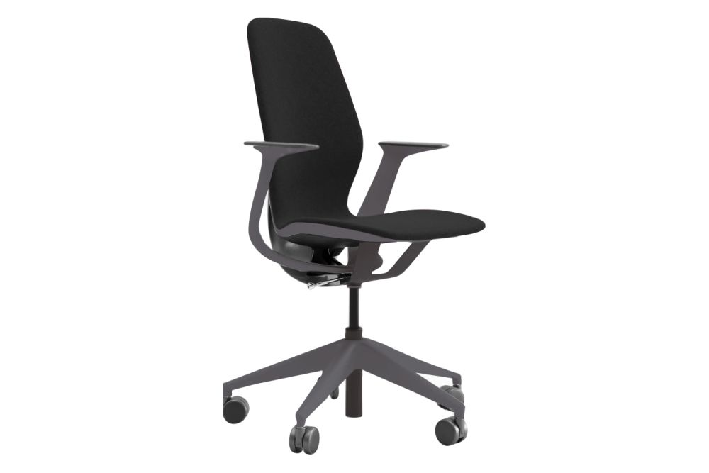 https://res.cloudinary.com/clippings/image/upload/t_big/dpr_auto,f_auto,w_auto/v1/products/silq-task-chair-recommended-by-clippings-atlantic-black-for-hard-floors-steelcase-clippings-11407338.jpg