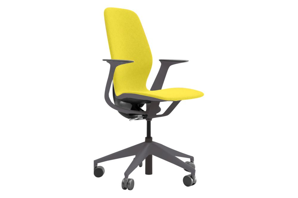 https://res.cloudinary.com/clippings/image/upload/t_big/dpr_auto,f_auto,w_auto/v1/products/silq-task-chair-recommended-by-clippings-atlantic-canary-for-hard-floors-steelcase-clippings-11407341.jpg