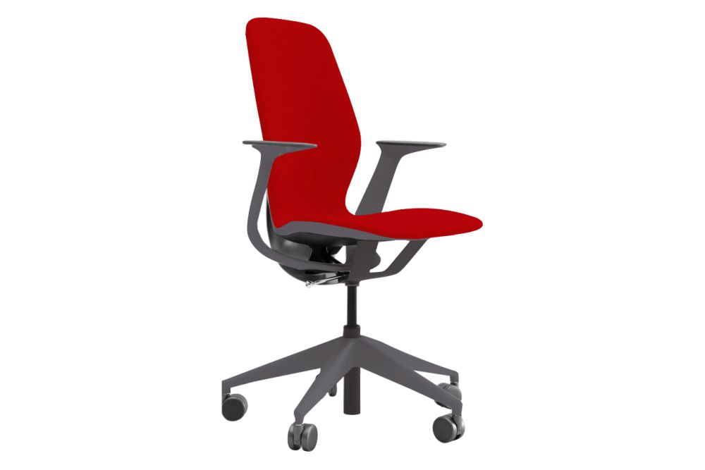 https://res.cloudinary.com/clippings/image/upload/t_big/dpr_auto,f_auto,w_auto/v1/products/silq-task-chair-recommended-by-clippings-atlantic-red-for-hard-floors-steelcase-clippings-11407340.jpg