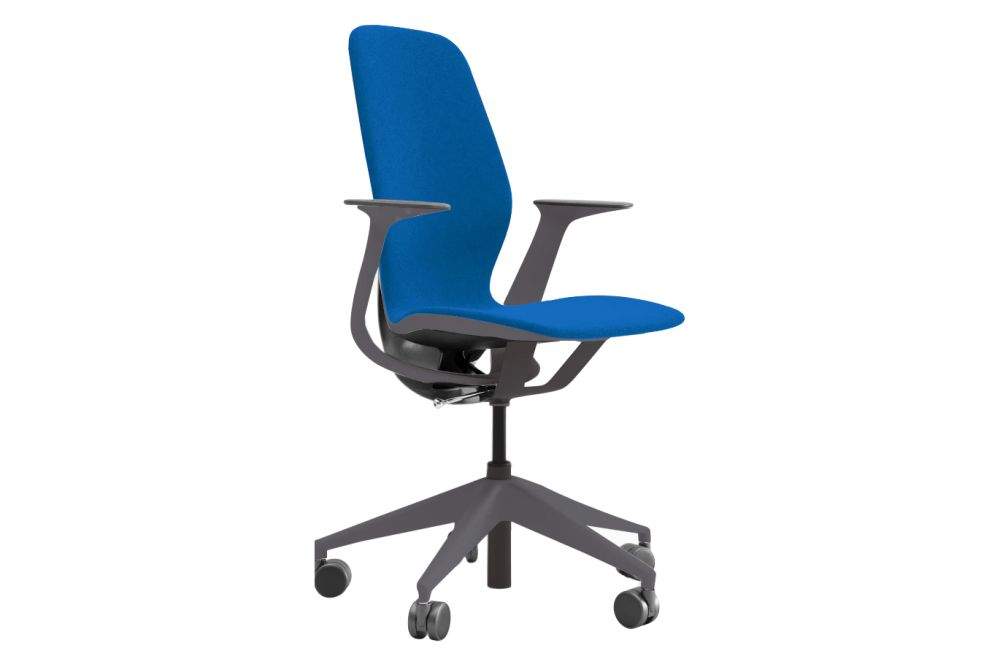 https://res.cloudinary.com/clippings/image/upload/t_big/dpr_auto,f_auto,w_auto/v1/products/silq-task-chair-recommended-by-clippings-atlantic-royal-blue-for-hard-floors-steelcase-clippings-11407339.jpg