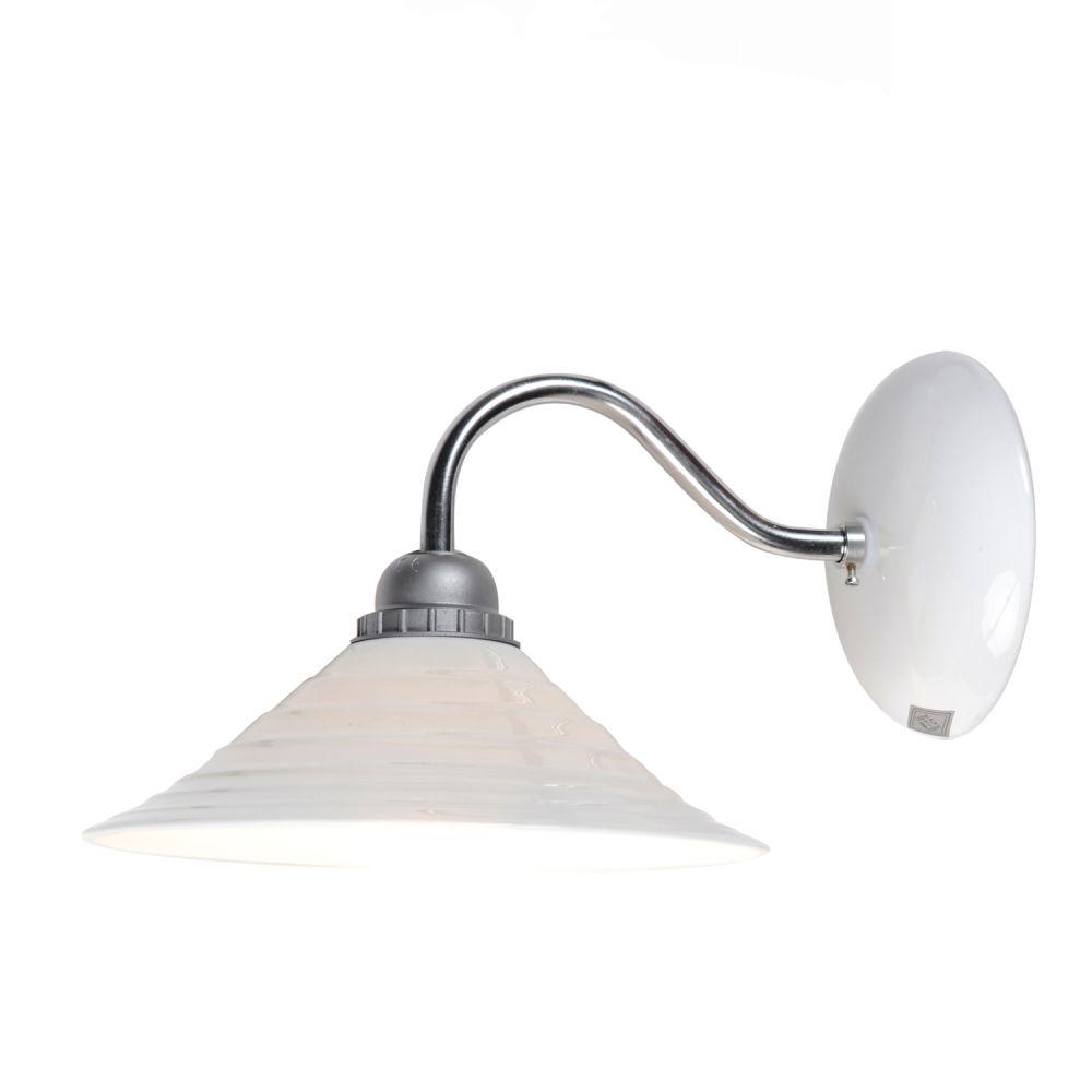 Skio Wall Lamp by Original BTC