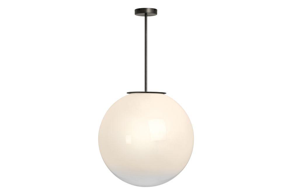 Small, Satin Brass,CTO Lighting,Pendant Lights
