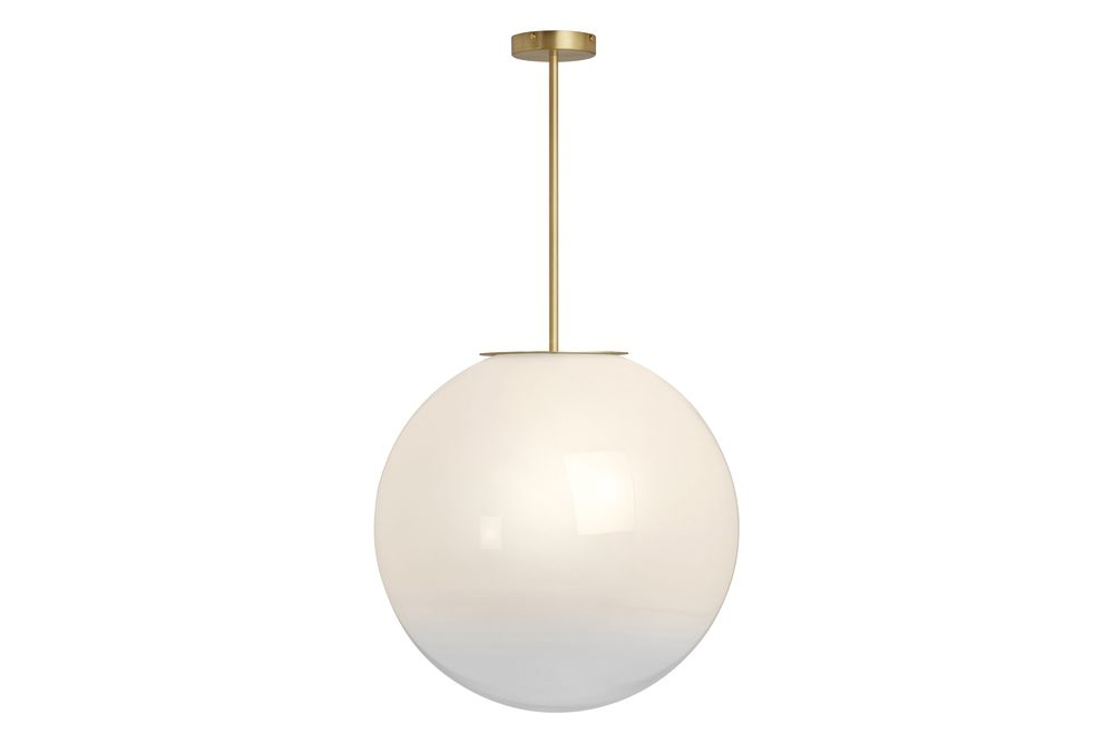 https://res.cloudinary.com/clippings/image/upload/t_big/dpr_auto,f_auto,w_auto/v1/products/skye-pendant-light-large-satin-brass-cto-lighting-clippings-11363350.jpg