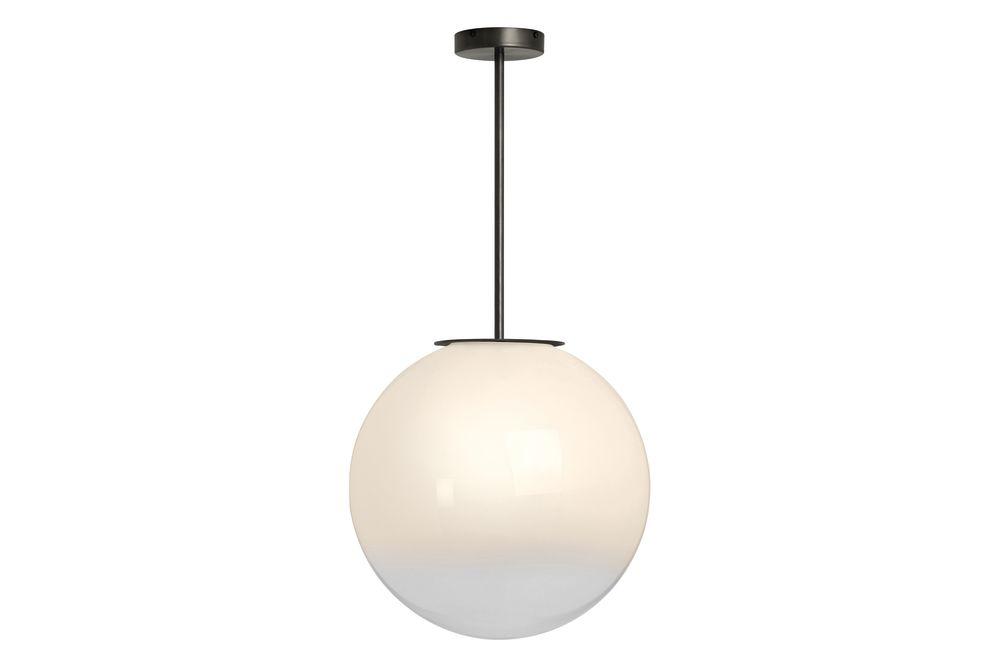 https://res.cloudinary.com/clippings/image/upload/t_big/dpr_auto,f_auto,w_auto/v1/products/skye-pendant-light-medium-dark-bronze-cto-lighting-clippings-11363352.jpg