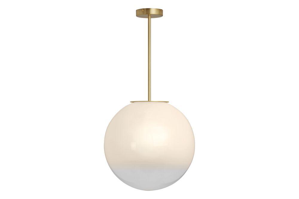 https://res.cloudinary.com/clippings/image/upload/t_big/dpr_auto,f_auto,w_auto/v1/products/skye-pendant-light-medium-satin-brass-cto-lighting-clippings-11363349.jpg