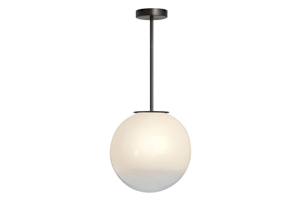 https://res.cloudinary.com/clippings/image/upload/t_big/dpr_auto,f_auto,w_auto/v1/products/skye-pendant-light-small-dark-bronze-cto-lighting-clippings-11363351.jpg