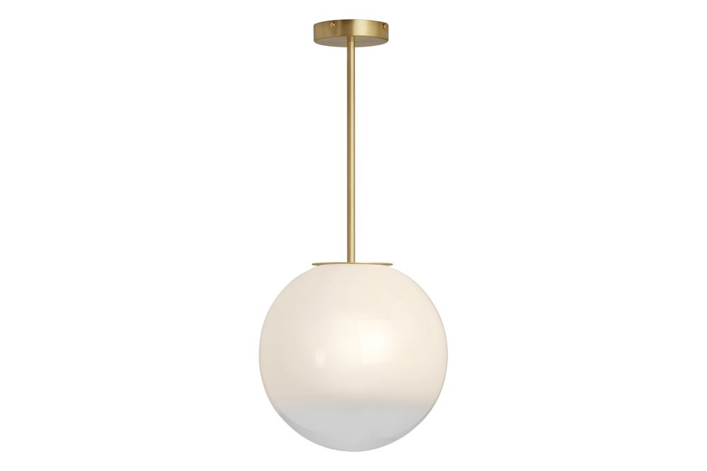 https://res.cloudinary.com/clippings/image/upload/t_big/dpr_auto,f_auto,w_auto/v1/products/skye-pendant-light-small-satin-brass-cto-lighting-clippings-11363348.jpg