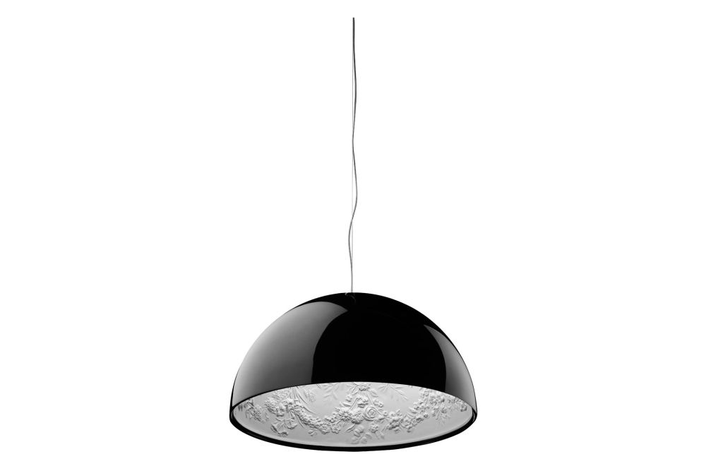 https://res.cloudinary.com/clippings/image/upload/t_big/dpr_auto,f_auto,w_auto/v1/products/skygarden-pendant-light-glossy-black-skygarden-1-flos-marcel-wanders-clippings-11288633.jpg