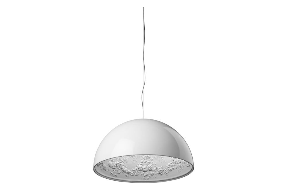 https://res.cloudinary.com/clippings/image/upload/t_big/dpr_auto,f_auto,w_auto/v1/products/skygarden-pendant-light-glossy-white-skygarden-1-flos-marcel-wanders-clippings-11288632.jpg
