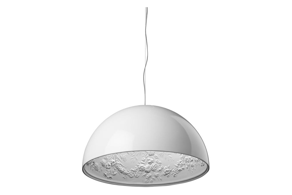 https://res.cloudinary.com/clippings/image/upload/t_big/dpr_auto,f_auto,w_auto/v1/products/skygarden-pendant-light-glossy-white-skygarden-2-flos-marcel-wanders-clippings-11288637.jpg