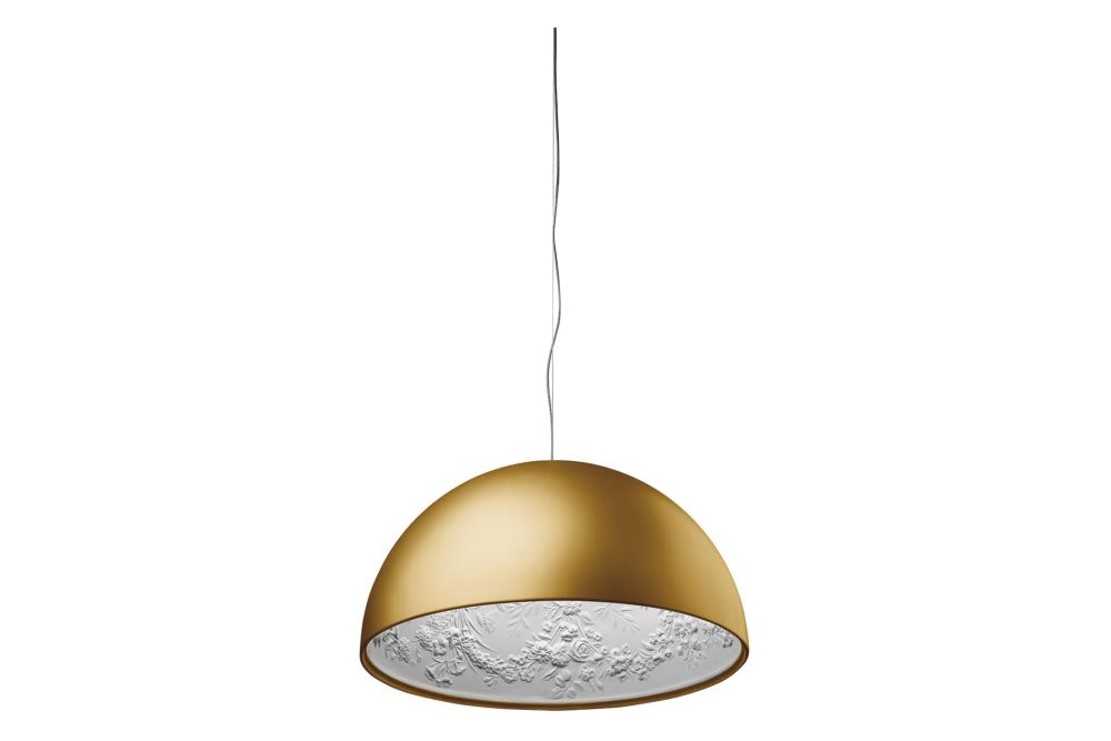 https://res.cloudinary.com/clippings/image/upload/t_big/dpr_auto,f_auto,w_auto/v1/products/skygarden-pendant-light-matt-gold-skygarden-1-flos-marcel-wanders-clippings-11288630.jpg