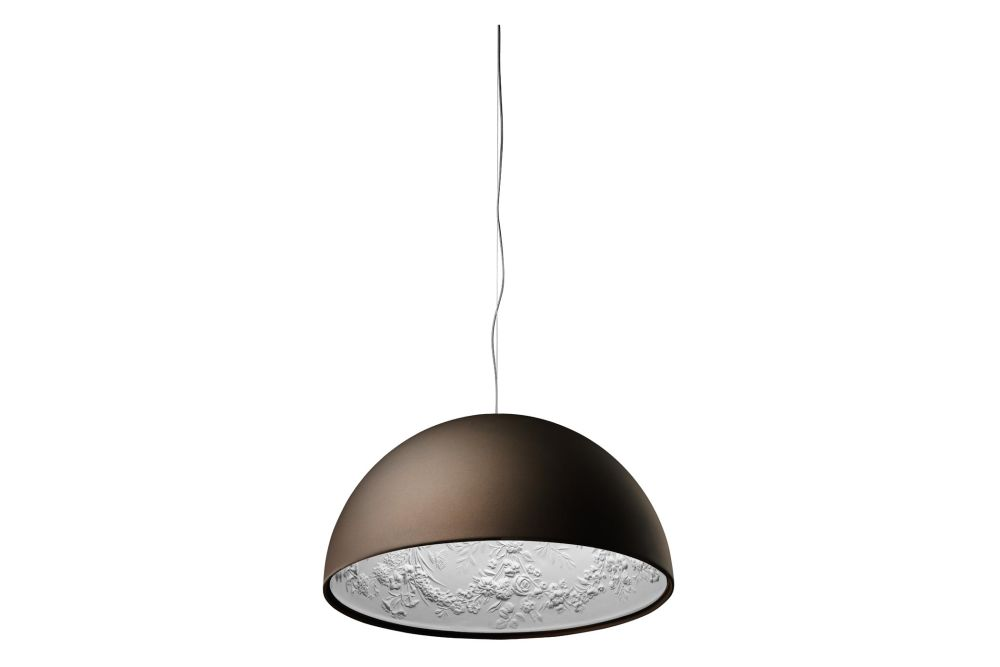 https://res.cloudinary.com/clippings/image/upload/t_big/dpr_auto,f_auto,w_auto/v1/products/skygarden-pendant-light-rusty-brown-skygarden-1-flos-marcel-wanders-clippings-11288631.jpg