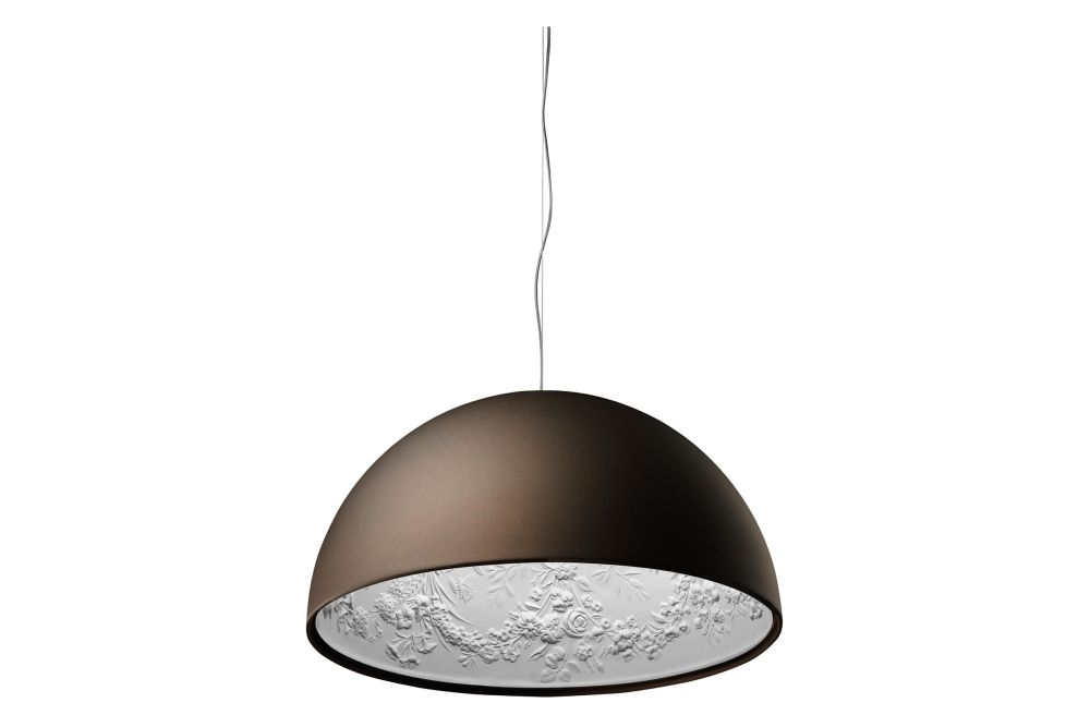 https://res.cloudinary.com/clippings/image/upload/t_big/dpr_auto,f_auto,w_auto/v1/products/skygarden-pendant-light-rusty-brown-skygarden-2-flos-marcel-wanders-clippings-11288636.jpg