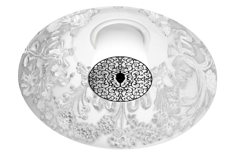 https://res.cloudinary.com/clippings/image/upload/t_big/dpr_auto,f_auto,w_auto/v1/products/skygarden-recessed-ceiling-light-g9-led-flos-marcel-wanders-clippings-11289124.jpg