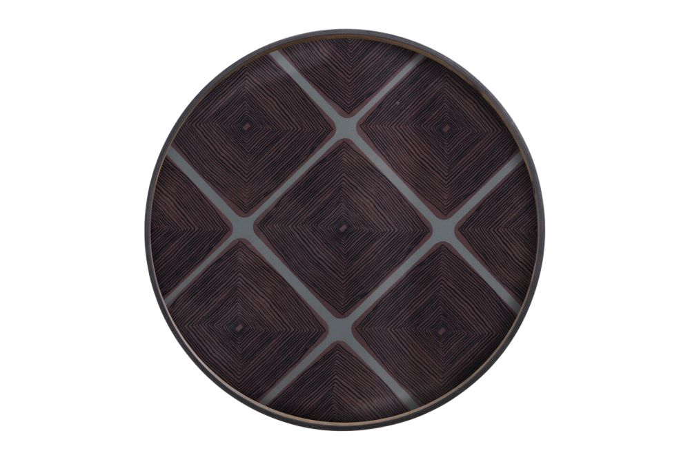 https://res.cloudinary.com/clippings/image/upload/t_big/dpr_auto,f_auto,w_auto/v1/products/slate-linear-squares-round-tray-ethnicraft-dawn-sweitzer-clippings-11483508.jpg