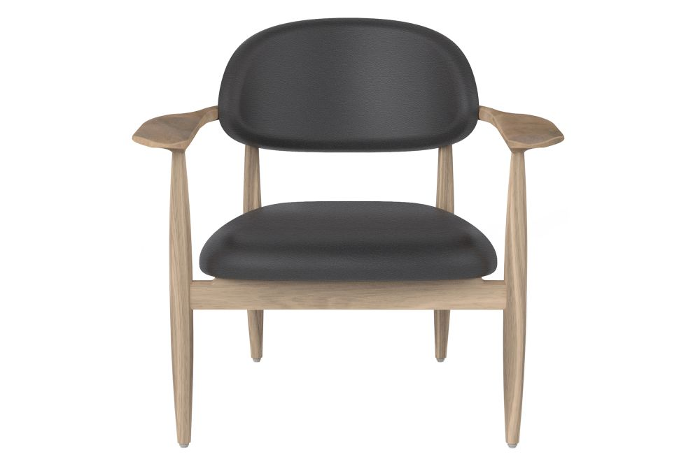 https://res.cloudinary.com/clippings/image/upload/t_big/dpr_auto,f_auto,w_auto/v1/products/slow-lounge-chair-new-caress-black-leather-c-stellar-works-space-copenhagen-clippings-11413103.jpg