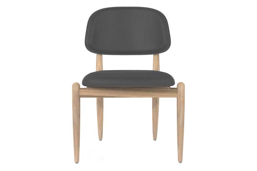 https://res.cloudinary.com/clippings/image/upload/t_big/dpr_auto,f_auto,w_auto/v1/products/slow-side-chair-new-caress-black-leather-c-stellar-works-space-copenhagen-clippings-11413049.jpg