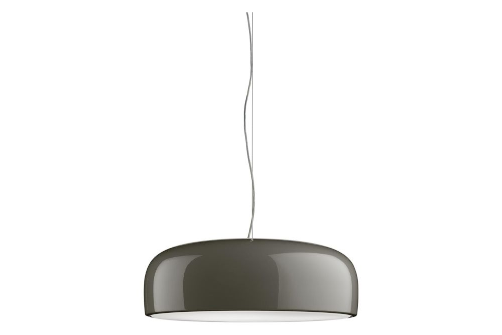 https://res.cloudinary.com/clippings/image/upload/t_big/dpr_auto,f_auto,w_auto/v1/products/smithfield-led-pendant-light-glossy-mud-push-dim-flos-jasper-morrison-clippings-11289235.jpg