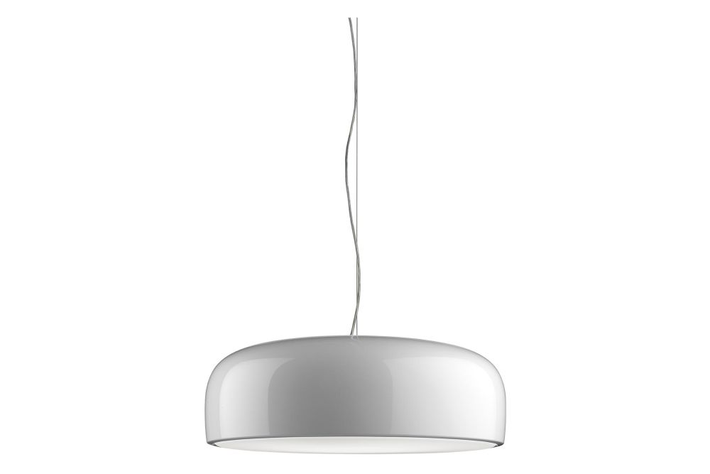 https://res.cloudinary.com/clippings/image/upload/t_big/dpr_auto,f_auto,w_auto/v1/products/smithfield-led-pendant-light-glossy-white-push-dim-flos-jasper-morrison-clippings-11289234.jpg