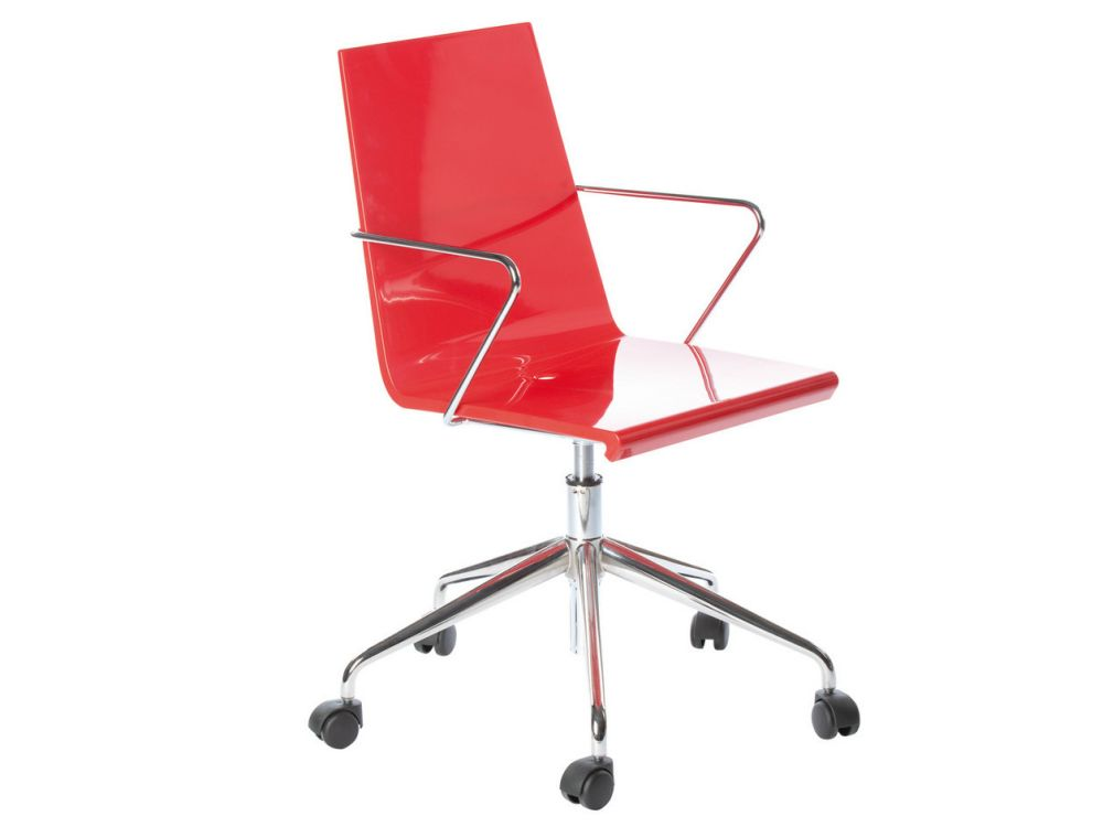 https://res.cloudinary.com/clippings/image/upload/t_big/dpr_auto,f_auto,w_auto/v1/products/snake-46-5r-task-chair-set-of-3-recommended-by-clippings-06-red-gaber-clippings-11390713.jpg