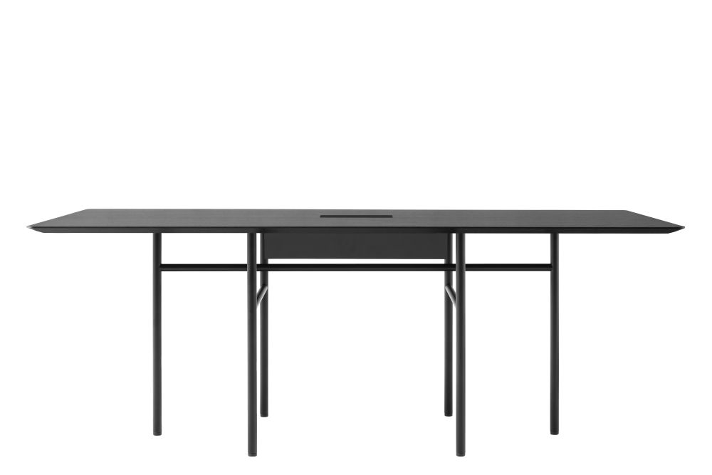 https://res.cloudinary.com/clippings/image/upload/t_big/dpr_auto,f_auto,w_auto/v1/products/snaregade-conference-table-black-steel-black-oak-menu-norm-architects-clippings-11490763.jpg
