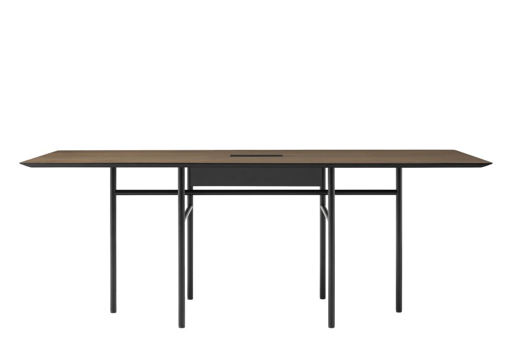 https://res.cloudinary.com/clippings/image/upload/t_big/dpr_auto,f_auto,w_auto/v1/products/snaregade-conference-table-black-steel-dark-oak-menu-norm-architects-clippings-11490765.jpg