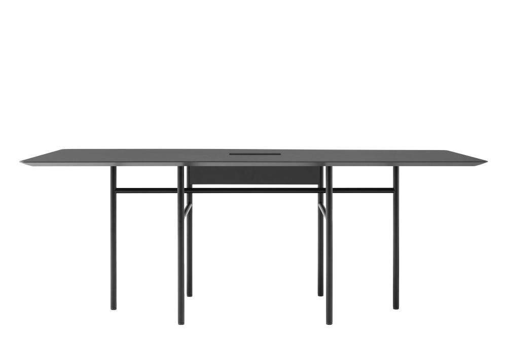 https://res.cloudinary.com/clippings/image/upload/t_big/dpr_auto,f_auto,w_auto/v1/products/snaregade-conference-table-black-steel-linoleum-charcoal-menu-norm-architects-clippings-11490766.jpg