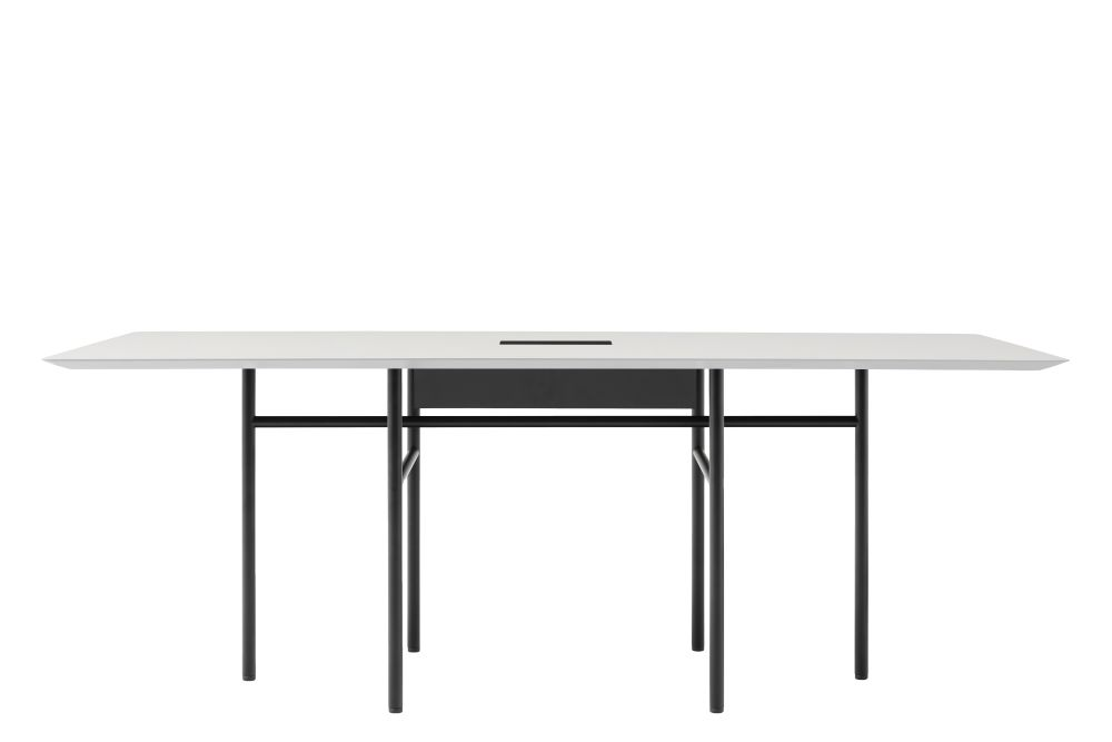 https://res.cloudinary.com/clippings/image/upload/t_big/dpr_auto,f_auto,w_auto/v1/products/snaregade-conference-table-black-steel-linoleum-mushroom-menu-norm-architects-clippings-11490768.jpg