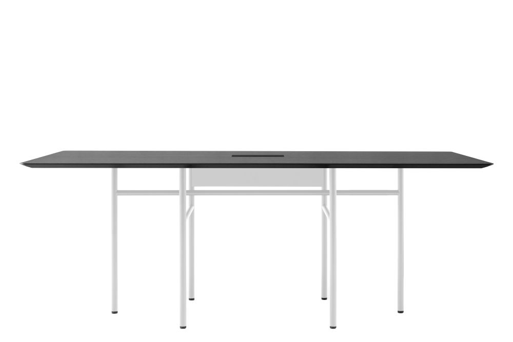 https://res.cloudinary.com/clippings/image/upload/t_big/dpr_auto,f_auto,w_auto/v1/products/snaregade-conference-table-light-grey-steel-black-oak-menu-norm-architects-clippings-11490764.jpg