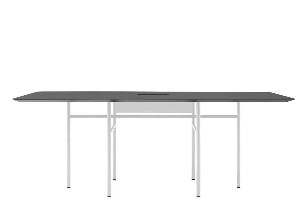 https://res.cloudinary.com/clippings/image/upload/t_big/dpr_auto,f_auto,w_auto/v1/products/snaregade-conference-table-light-grey-steel-linoleum-charcoal-menu-norm-architects-clippings-11490767.jpg