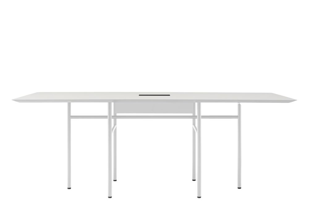 https://res.cloudinary.com/clippings/image/upload/t_big/dpr_auto,f_auto,w_auto/v1/products/snaregade-conference-table-light-grey-steel-linoleum-mushroom-menu-norm-architects-clippings-11490769.jpg