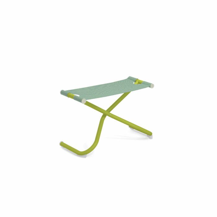 https://res.cloudinary.com/clippings/image/upload/t_big/dpr_auto,f_auto,w_auto/v1/products/snooze-foot-stool-set-of-6-green-60-mint-30043-emu-chiaramonte-marin-clippings-11273566.jpg
